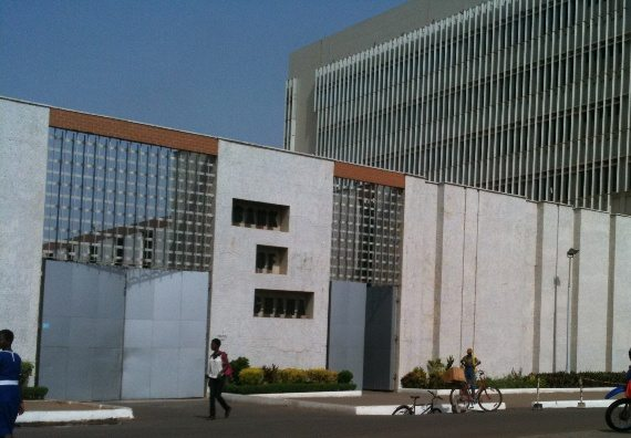 BoG extends deadline for re-licensing of non-bank financial institutions