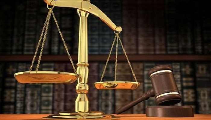 Ban extension: Court grants GFA more time to respond to Gov't