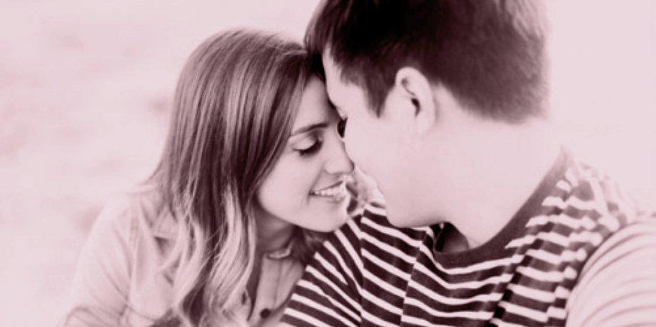 Love love dating updating galaxy s2
