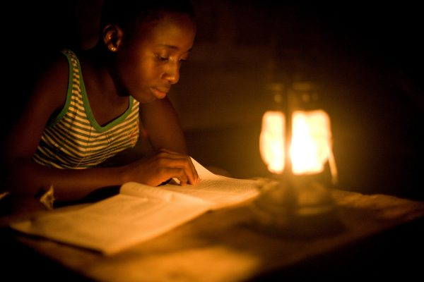 Power situation will stabilize today – Energy Minister