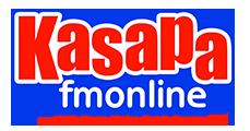 Kasapa102.5FM