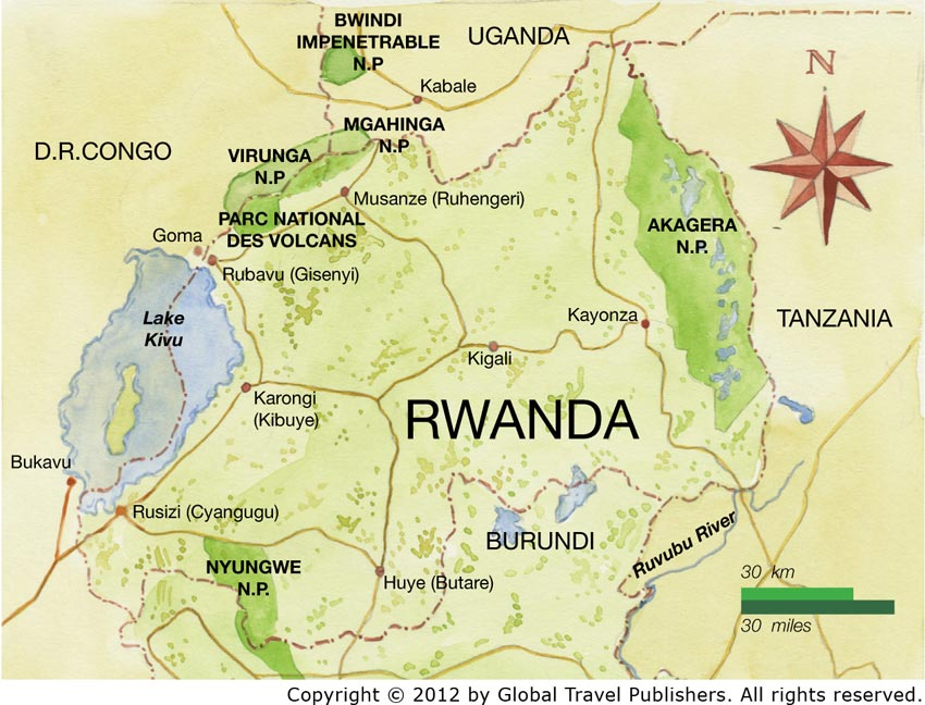 General defends French response to Rwanda massacre