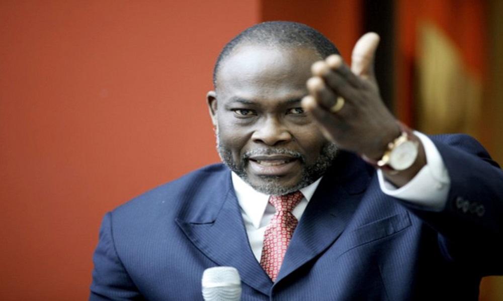 Keeping Kwesi Botchwey Report secret dangerous – Spio Garbrah