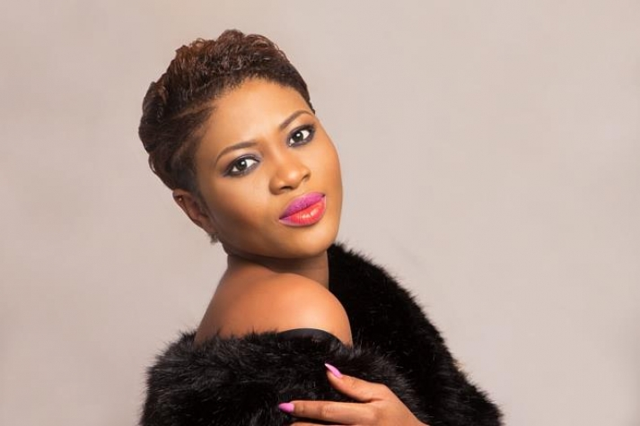 Image result for eazzy