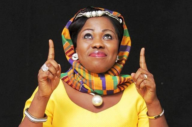 FDA 'killing' local manufacturers – Made-In-Ghana Campaign Ambassador