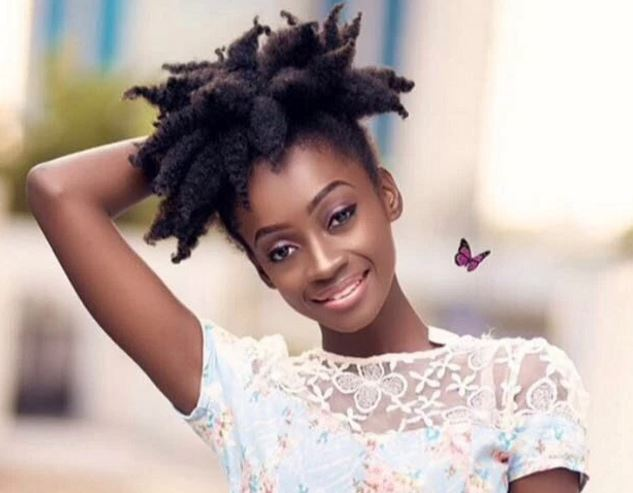 Adomaa wins Unsung category ahead of VGMA 2016