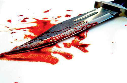 Accra: Jealous husband murders wife in cold blood at Ablekuma