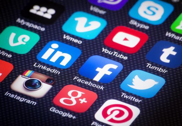 Uganda telecom operators to charge social media tax