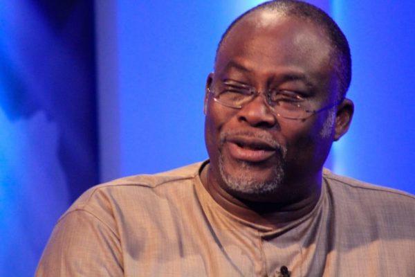 Corruption tag: No blot; Ghanaians'll vote for me – Spio-Garbrah