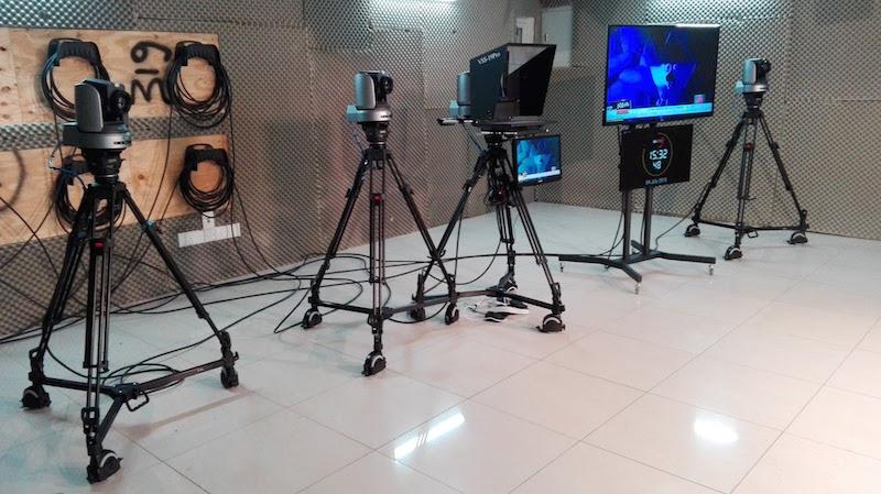 020 GH-One Studio-VR 1