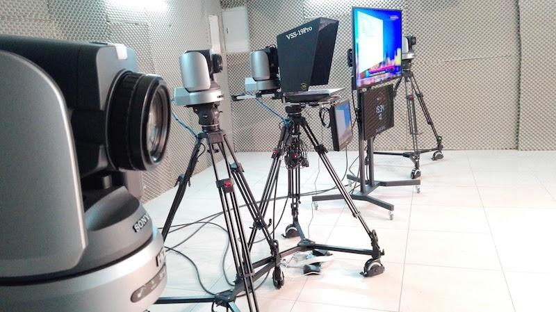 021 GH-One Studio-VR 2