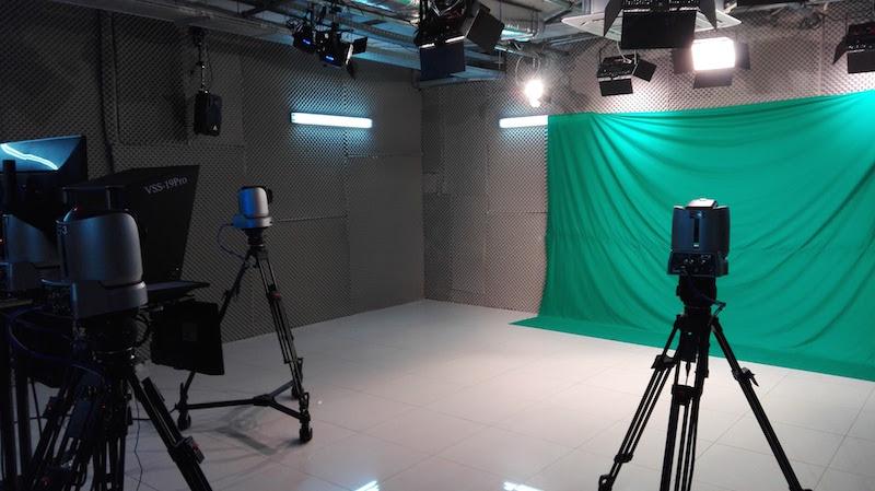 022 GH-One Studio-VR 3