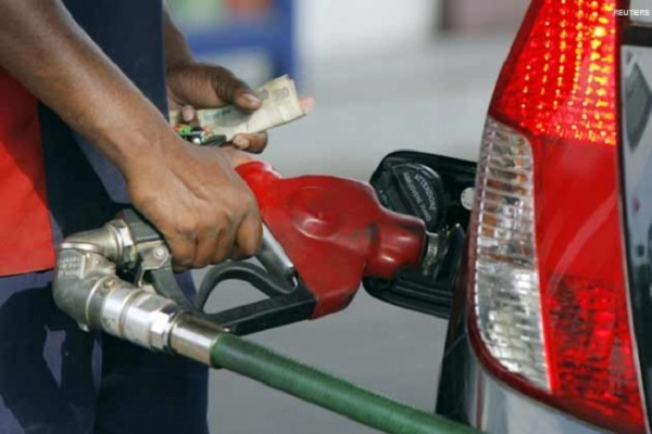 X'mas: No fuel price increment – NPA
