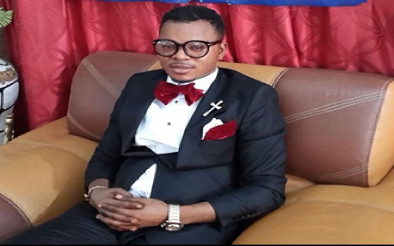 Judge orders sick Obinim to appear in court during next sitting
