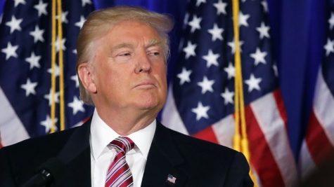 African Ambassadors to UN condemn Trump over '€œshithole'€ comment