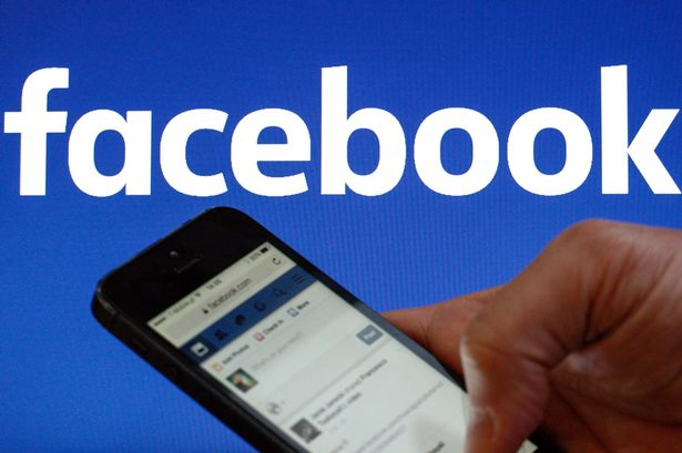 Facebook asked to help fight smuggling