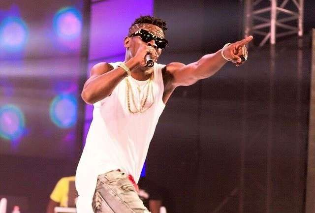 Shatta Wale, Kwadee to perform @ 2016 RTP Awards