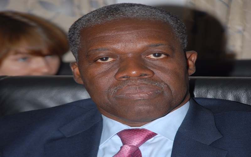 Amissah Arthur's death: Electricity supply to family house disconnected