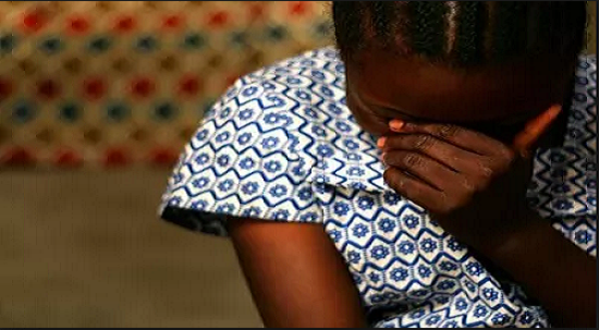 UE/R: Chief's son abducts, rapes BECE candidate