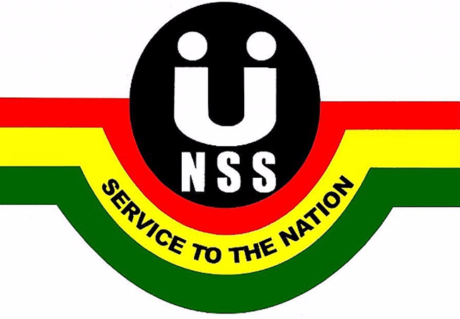 Scam rocks NSS after registration of teachers on study leave