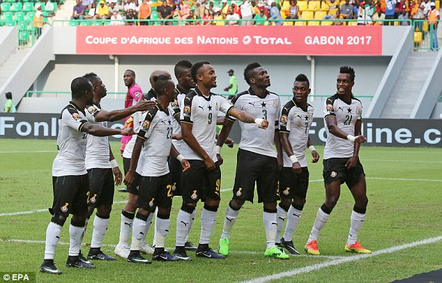 Forget about 2019 AFCON; you can't win – Prophet Badu Kobi to Black Stars