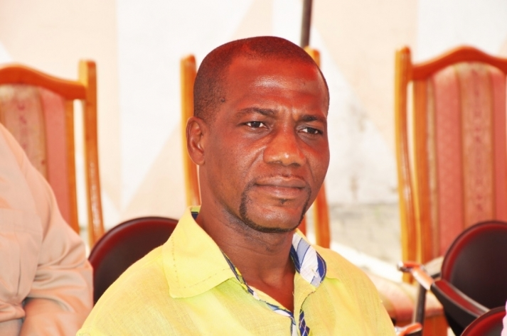 ELECTION 2016: NDC, NPP compromised e-transmission of results – JOY