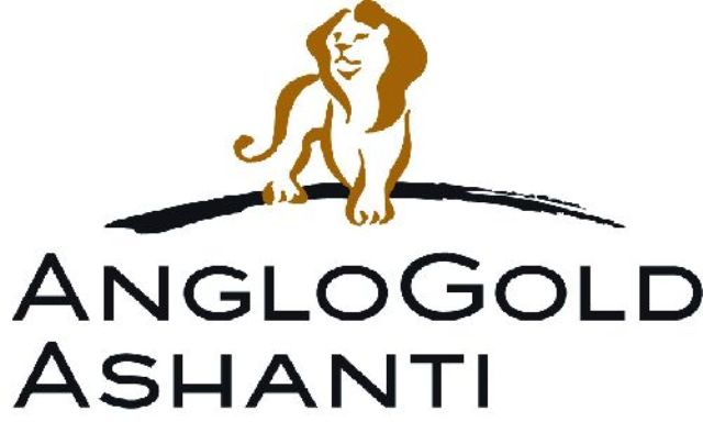 Anglogold Ashanti to put job cuts on hold, says NUM