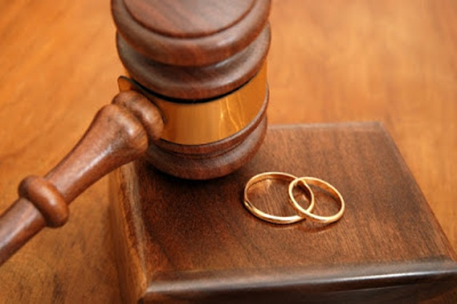 Kenya court rejects plea for equal property rights in divorce
