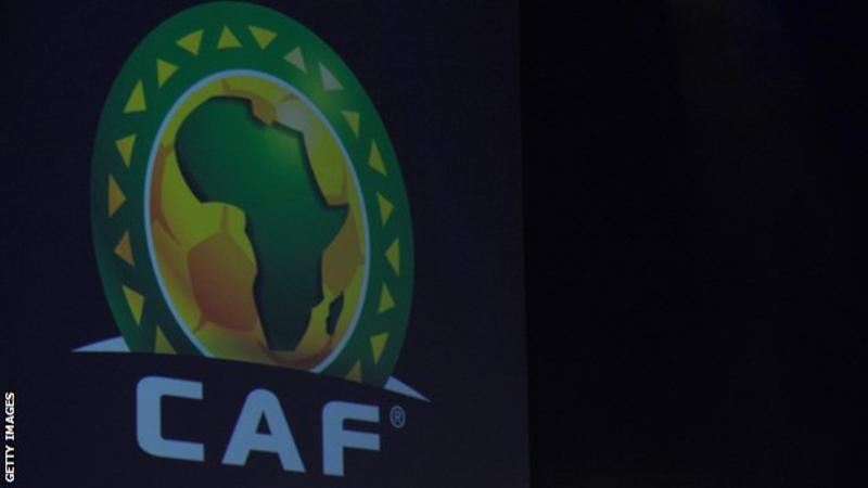 CAF to pay referees to avoid Corruption