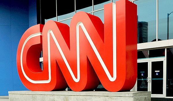 3 journalists resign from CNN over retracted story