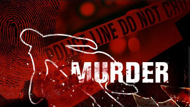 ZIMBABWE: Man kills wife in front of in-laws