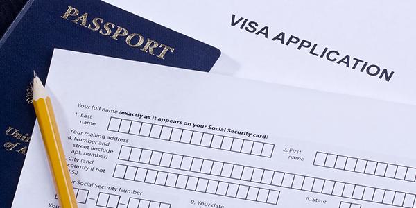holland visa application in nigeria