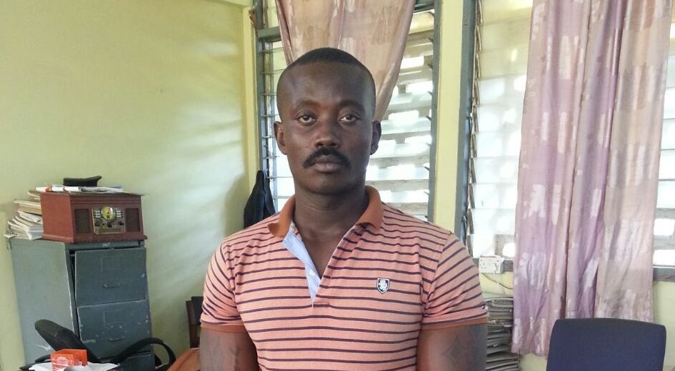 NPP Executives never promised us jobs – Delta Force Leader
