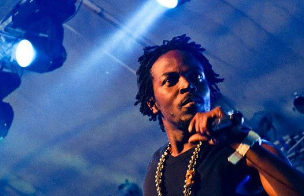 """""""4 years of sadness and doubts. Who killed my manager?"""" – Kwaw Kese"""
