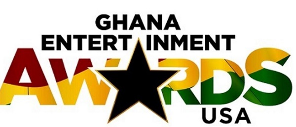 Bola Ray, Jay Foley, Anita Erskine, Others honoured @ Ghana Entertainment Awards 2017