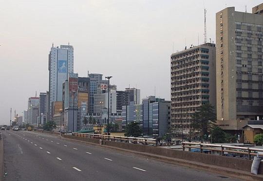 Binary options brokers in nigeria