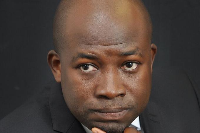 EOCO's lack of commitment to probe BOST worrying – Senyo Hosi