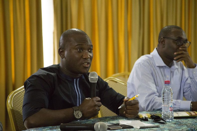 NPA to review 15% petroleum tax after fuel demo