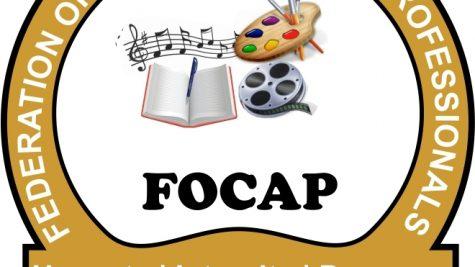 """Govt has abandoned Creative Arts in top priorities '€"""" FOCAP"""