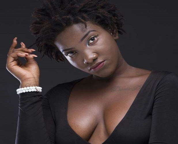 AUDIO: Ebony's father: Whoever filmed her body in the mortuary fridge will pay dearly