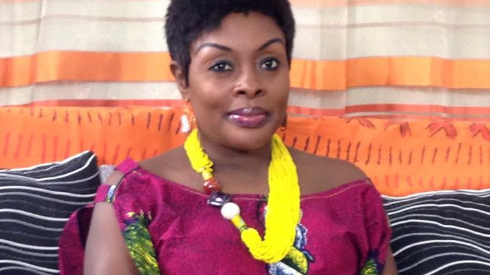 We churn out sensible songs yet we don't get airplay – Akosua Agyapong
