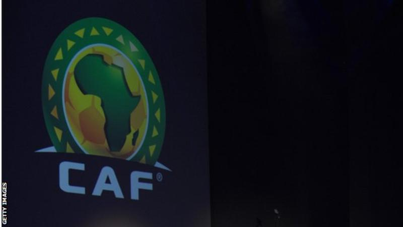 CAF approves four candidates for Feb. 2 Elections
