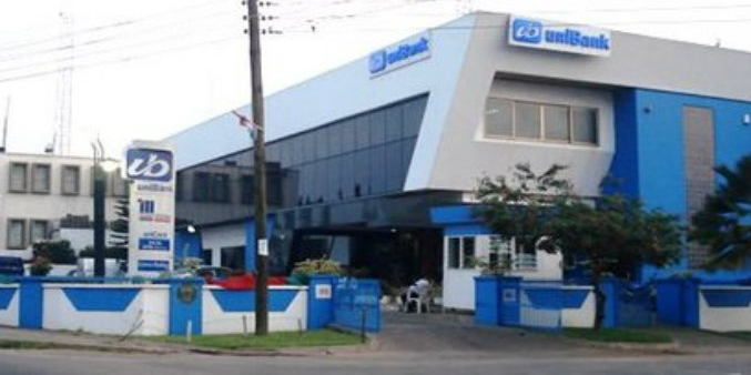 UniBank responds to 'distorted' assertions by Korle Bu