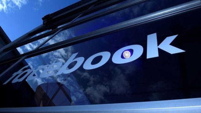 Facebook ad revenue tops $10 billion