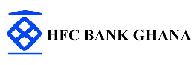 ICICI HFC FD Features