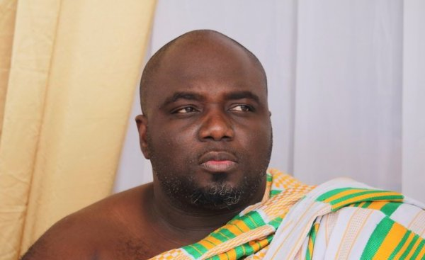 AUDIO: KABA's family angry with his colleagues, friends; urges them to shut up