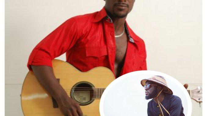 NEW MUSIC: Kwabena Kwabena Ft M.anifest – Testimony