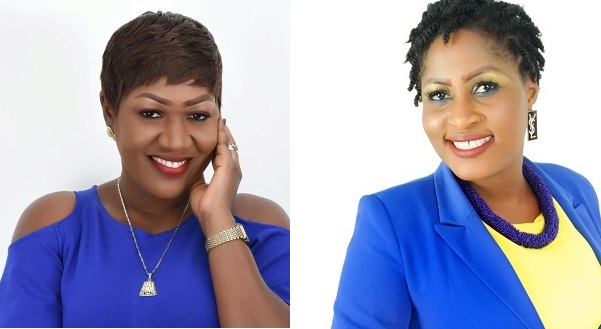 Gospel artiste fires colleague over comments that most Pastors wives are witches