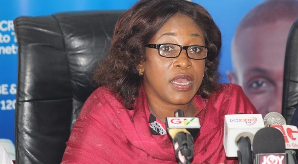 """""""Shithole"""" comment: Akufo-Addo hasn't summoned US Ambassador – Ministry"""