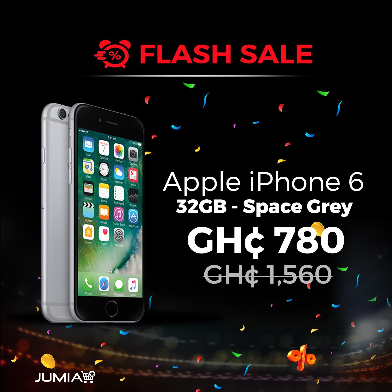 big sale ca566 5e0e9 Iphone 'Donkomi' on Jumia   Kasapa102.5FM